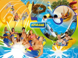 Aqualand 1