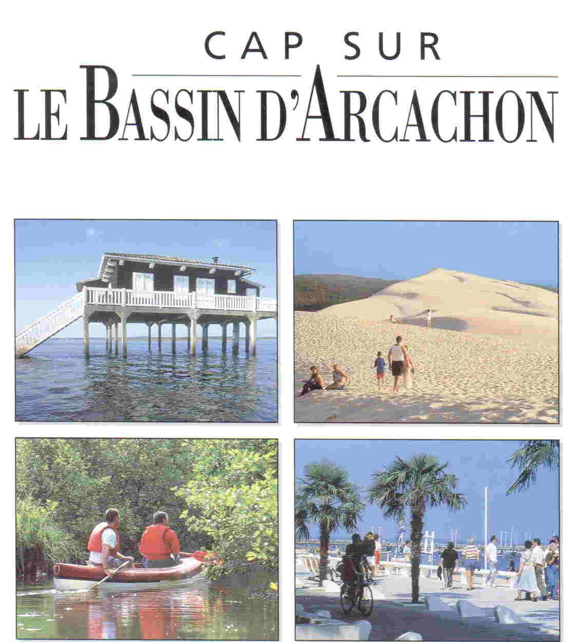 Capbassin 1